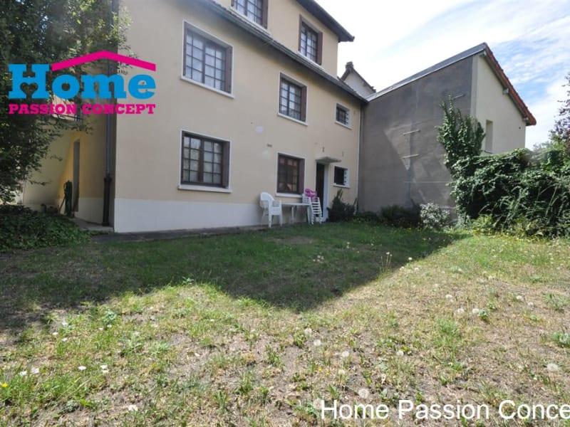 Vente maison / villa Nanterre 845000€ - Photo 2