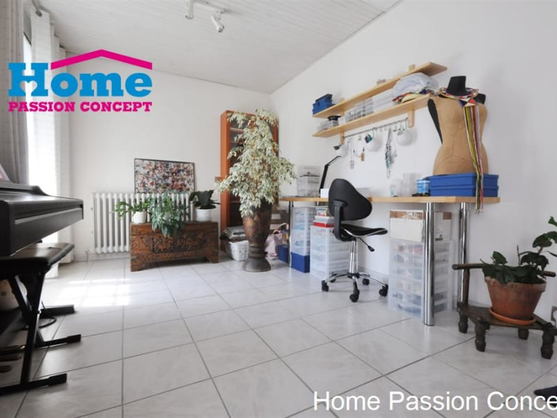 Vente maison / villa Nanterre 845000€ - Photo 9