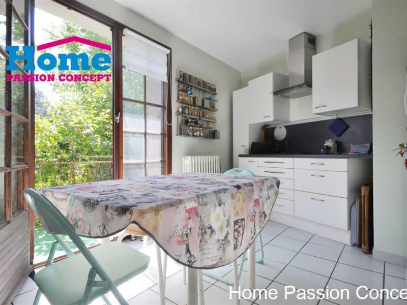 Vente maison / villa Nanterre 845000€ - Photo 10