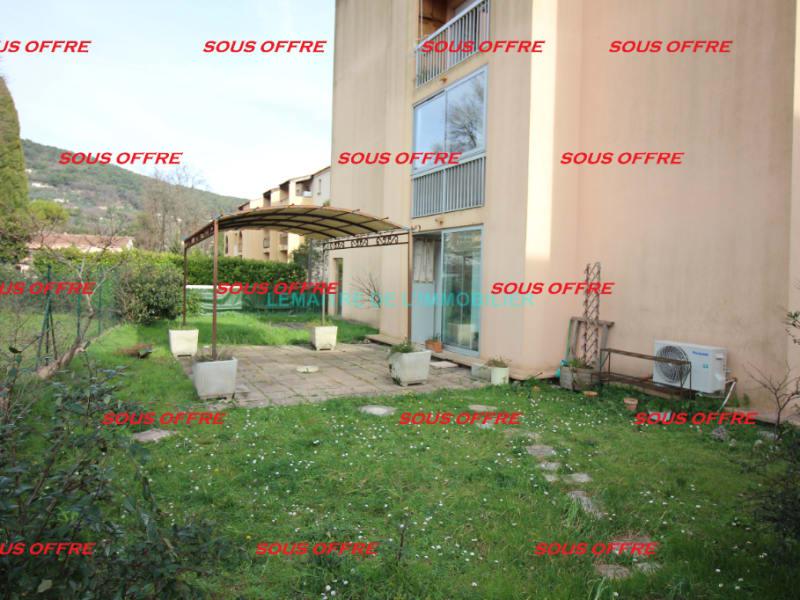 Vente appartement Peymeinade 241500€ - Photo 1