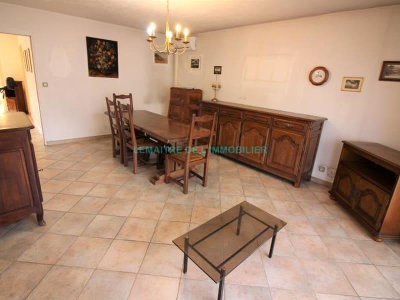 Vente appartement Peymeinade 241500€ - Photo 3