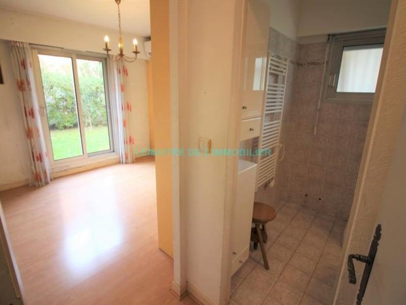 Vente appartement Peymeinade 241500€ - Photo 5