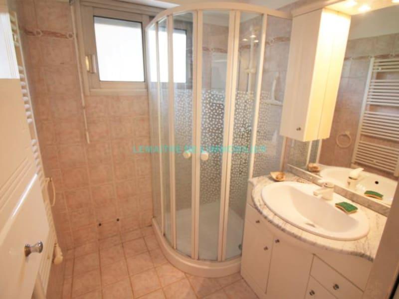 Vente appartement Peymeinade 241500€ - Photo 8