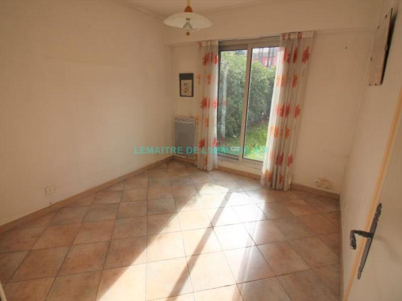 Vente appartement Peymeinade 241500€ - Photo 10