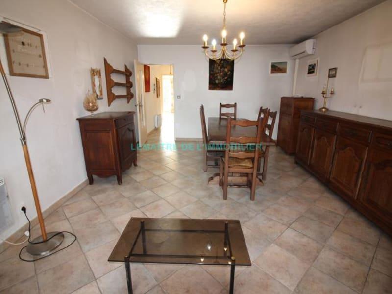 Vente appartement Peymeinade 241500€ - Photo 14