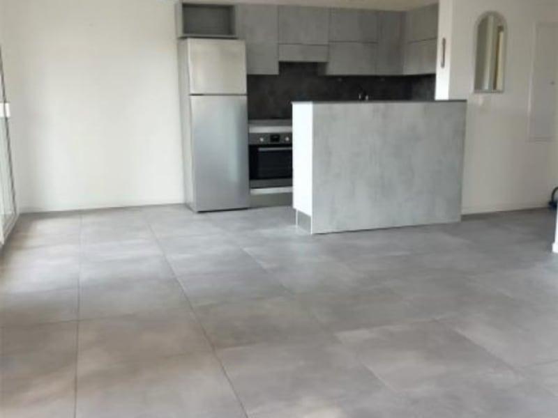Sale apartment St raphael 267000€ - Picture 2