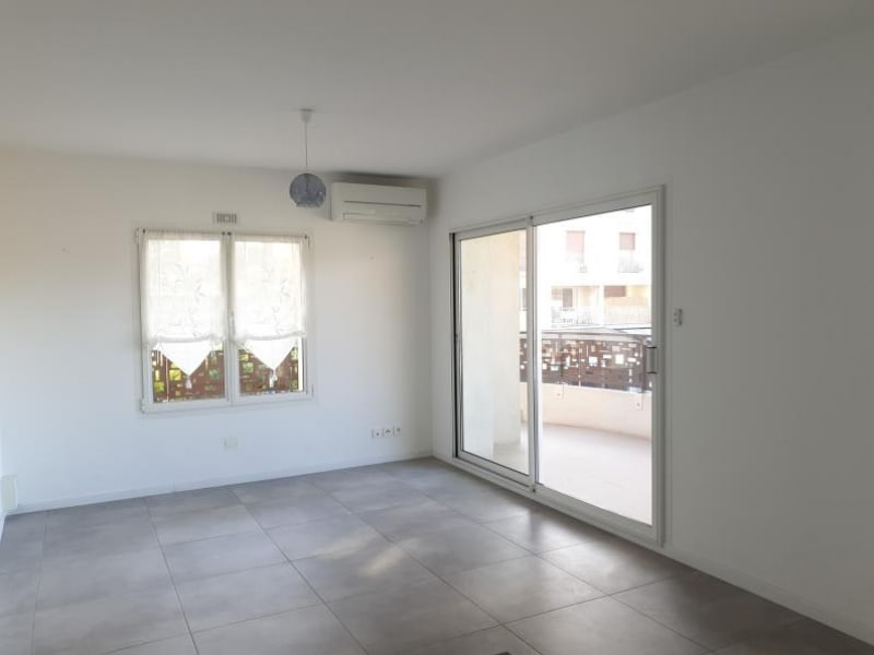 Sale apartment St raphael 267000€ - Picture 3