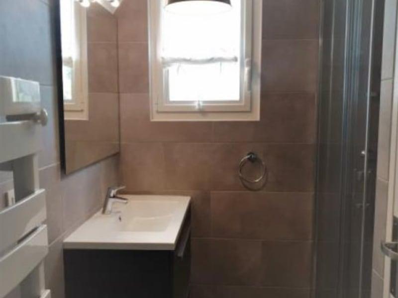 Sale apartment St raphael 267000€ - Picture 4