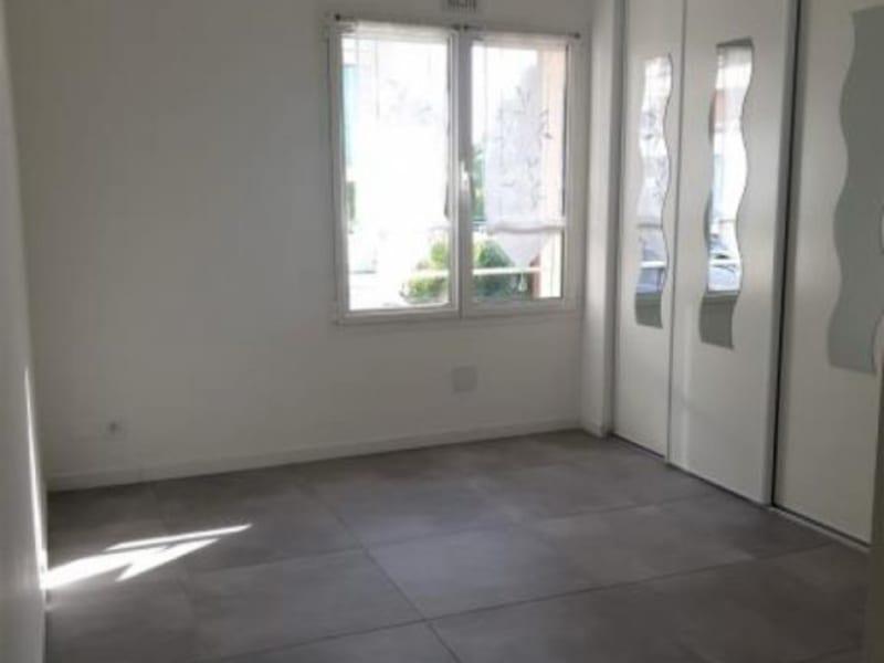 Vente appartement St raphael 267000€ - Photo 5