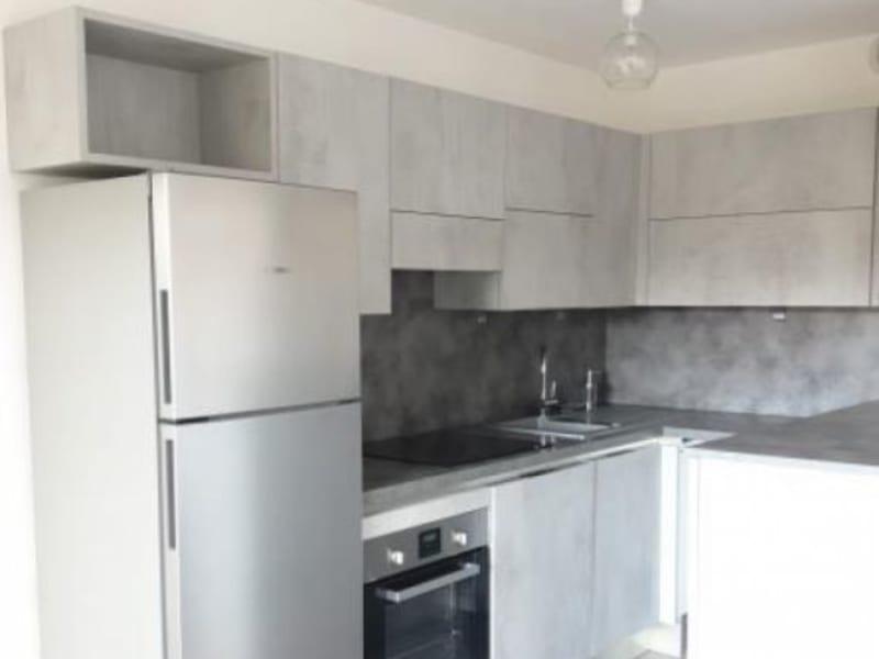 Vente appartement St raphael 267000€ - Photo 6