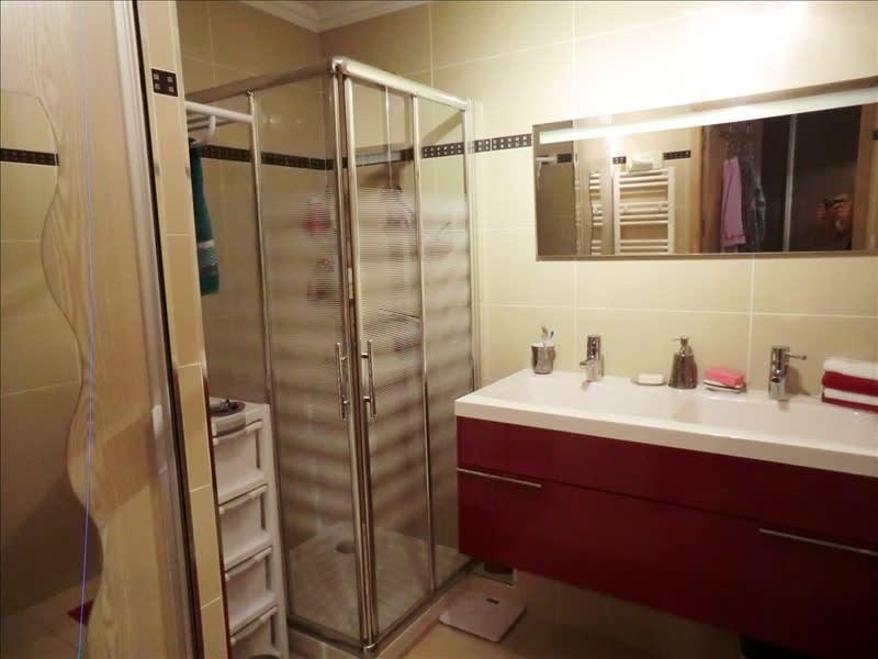 Vente appartement Saint raphael 349000€ - Photo 4