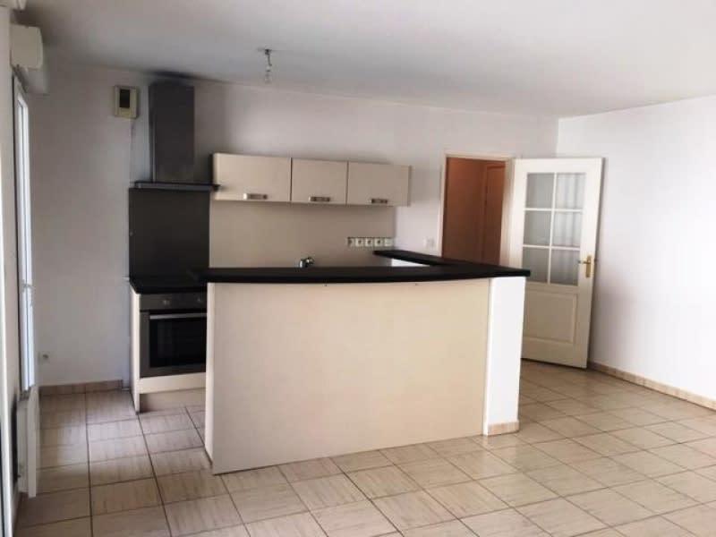 Sale apartment St raphael 199000€ - Picture 2