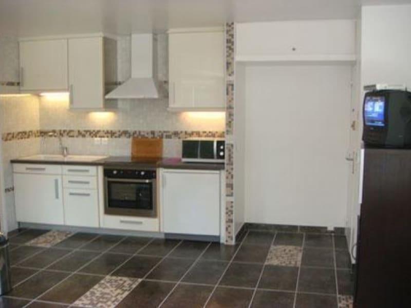 Vente appartement St raphael 299000€ - Photo 2
