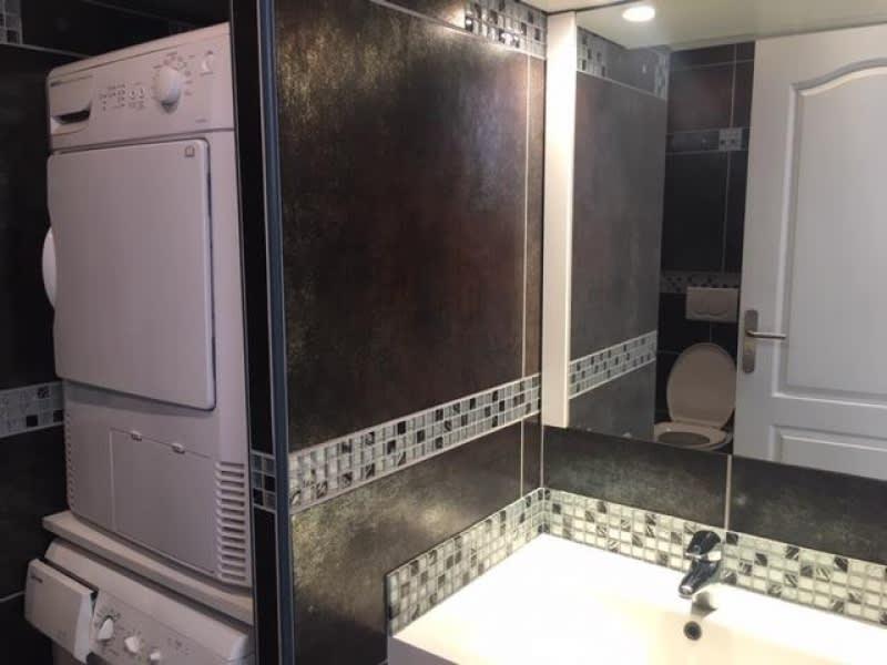 Vente appartement St raphael 299000€ - Photo 7