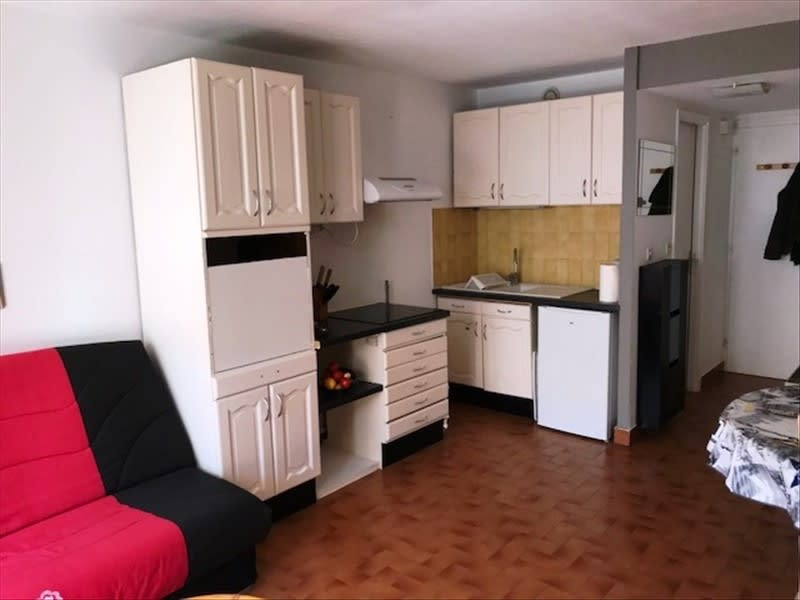 Vente appartement St raphael 109 500€ - Photo 2