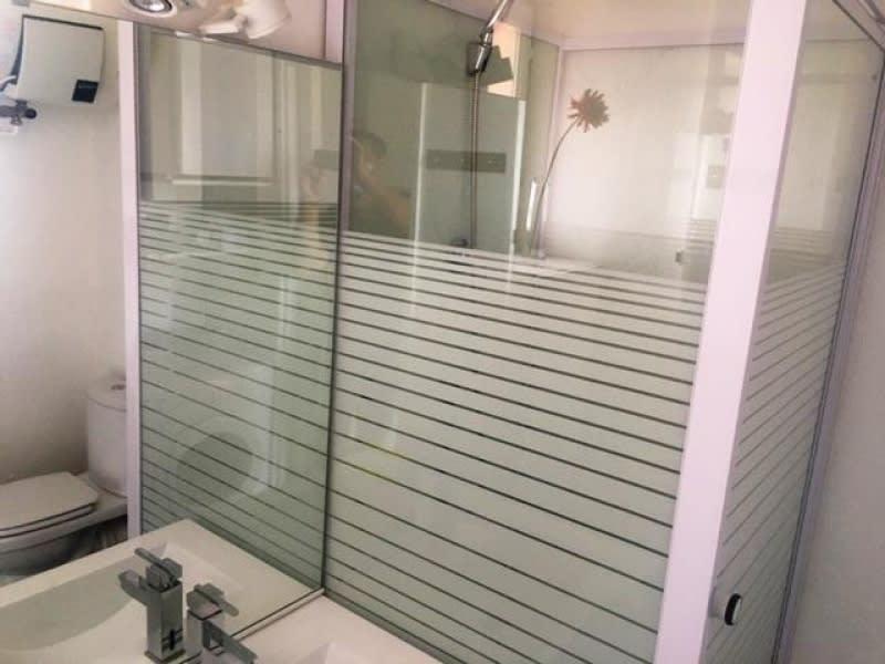 Sale apartment St raphael 138000€ - Picture 3