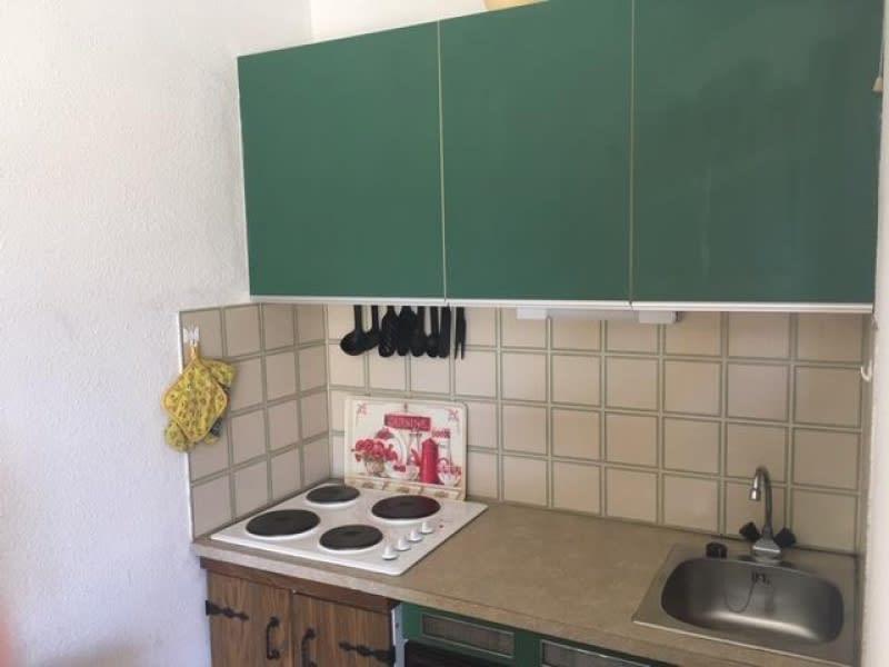 Sale apartment St raphael 113000€ - Picture 5