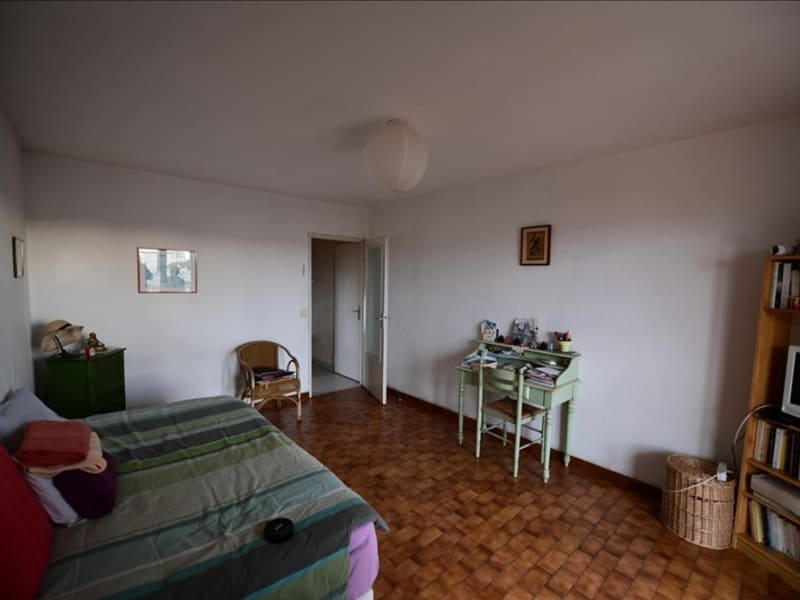 Sale apartment Frejus 99000€ - Picture 2