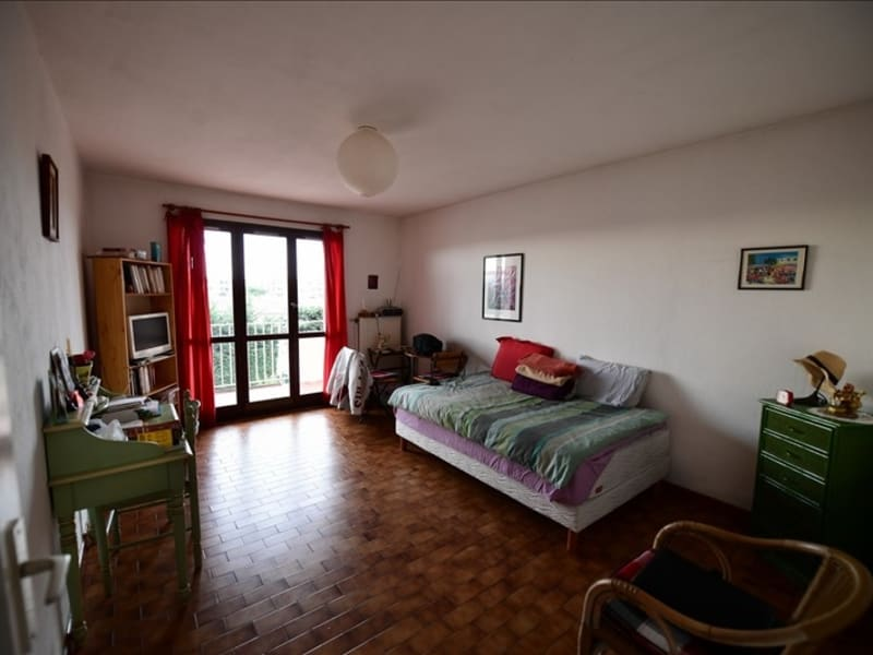 Vente appartement Frejus 99000€ - Photo 3