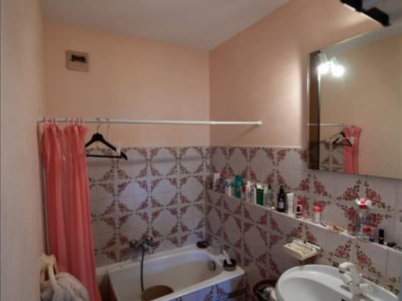Sale apartment Frejus 99000€ - Picture 5
