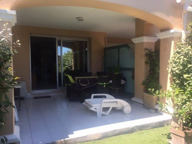 Sale apartment St raphael 180000€ - Picture 2