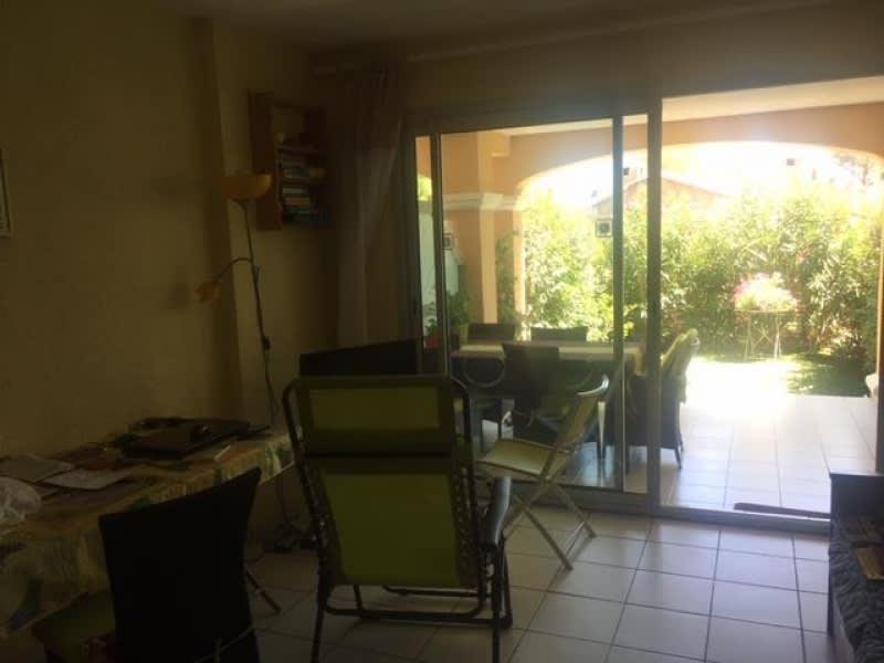 Sale apartment St raphael 180000€ - Picture 3