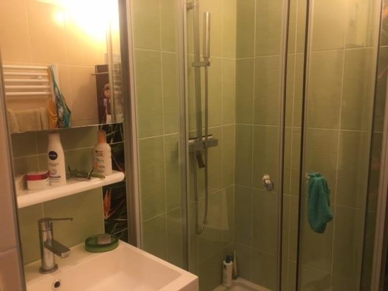 Sale apartment St raphael 180000€ - Picture 4