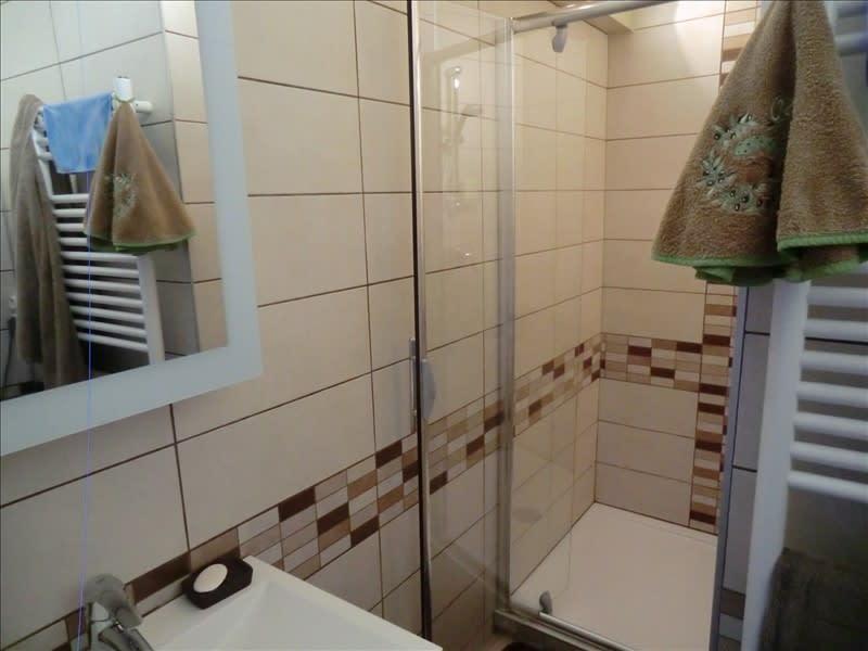 Vente appartement St raphael 210000€ - Photo 6