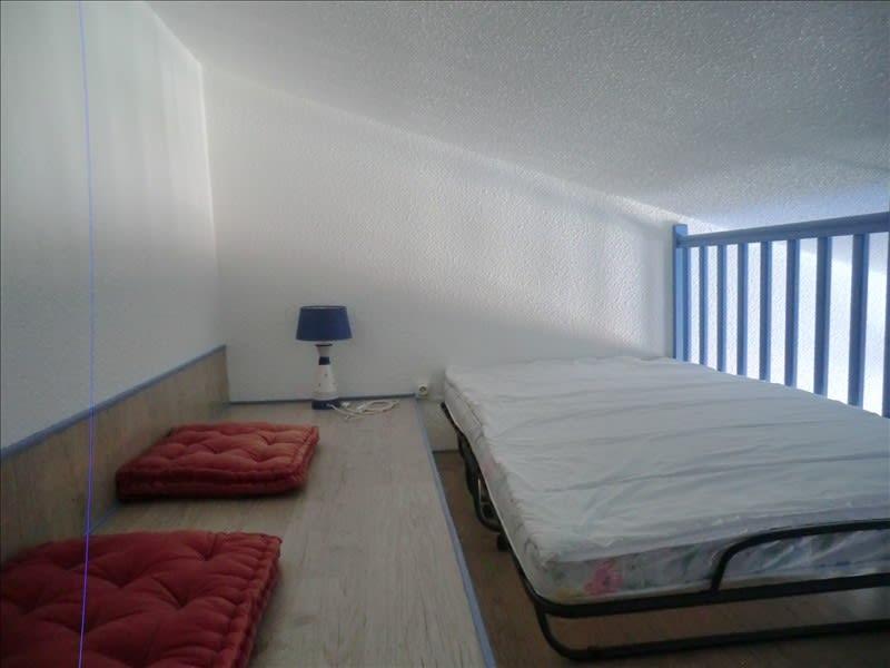 Sale apartment St raphael 210000€ - Picture 7