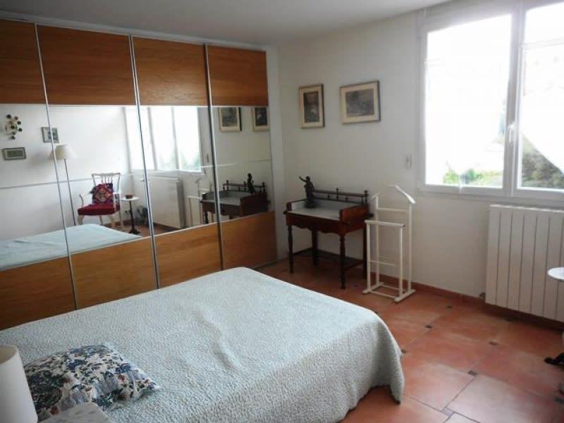 Vente appartement St raphael 328000€ - Photo 7