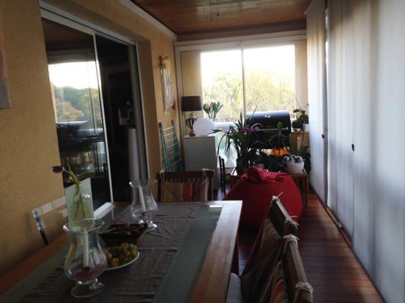 Sale apartment Frejus 249000€ - Picture 4