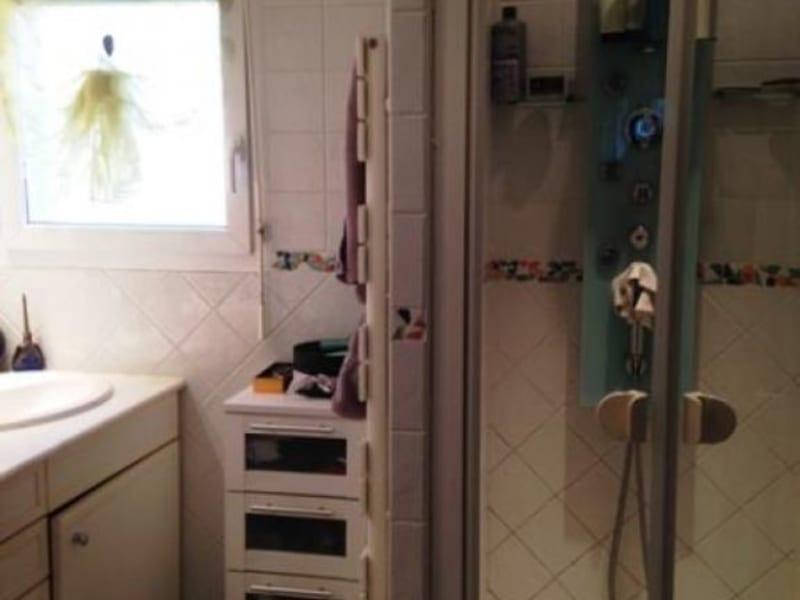 Vente appartement Frejus 249000€ - Photo 5
