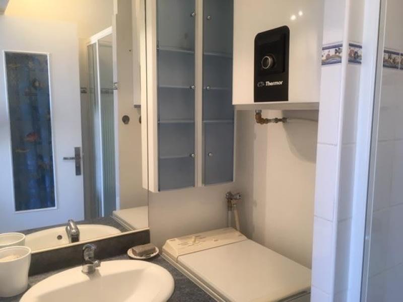 Vente appartement St raphael 118000€ - Photo 5
