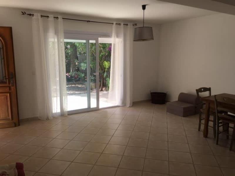 Sale house / villa St raphael 880000€ - Picture 2