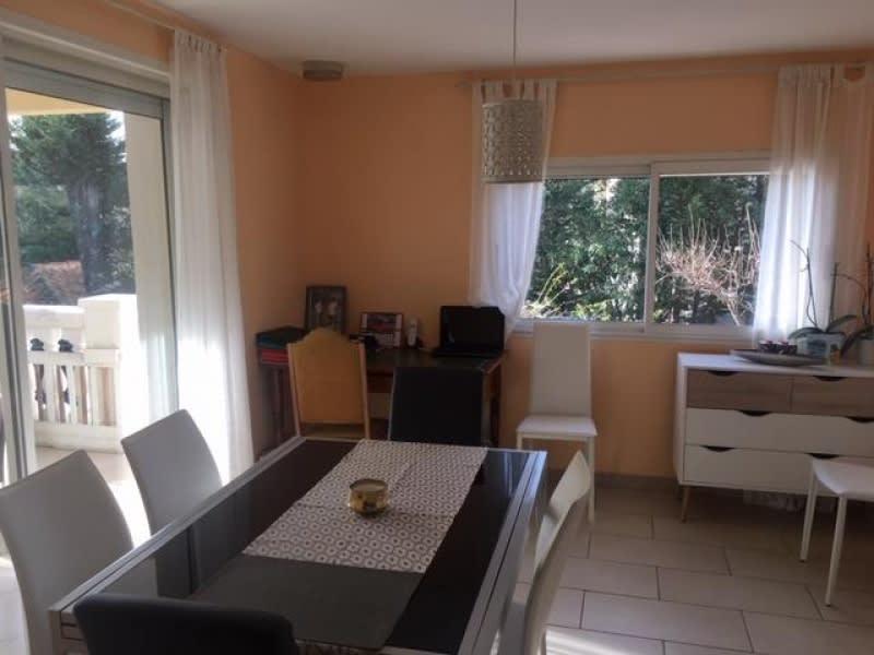 Sale house / villa St raphael 880000€ - Picture 4