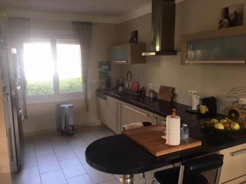 Sale house / villa St raphael 880000€ - Picture 5