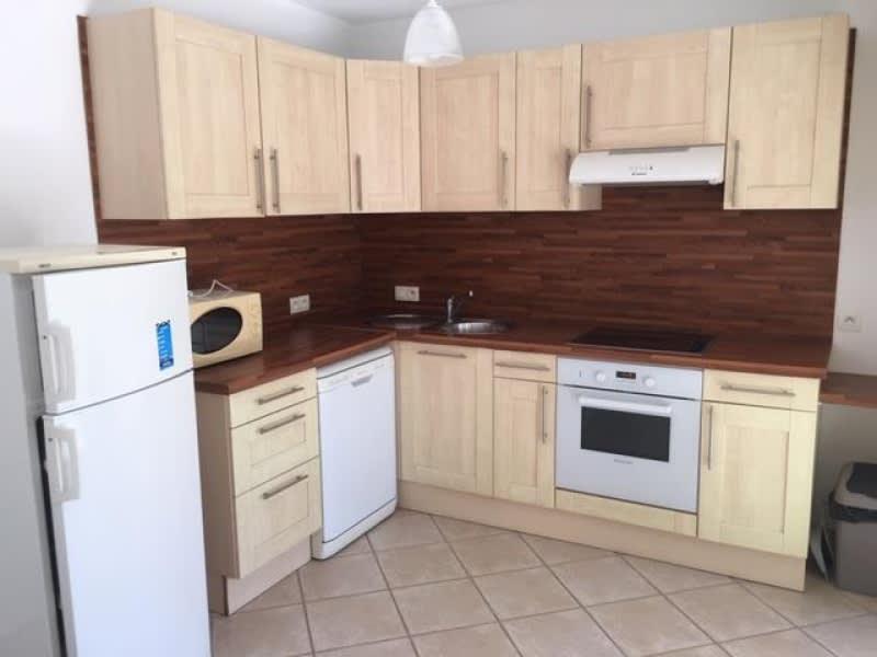Sale house / villa St raphael 880000€ - Picture 6