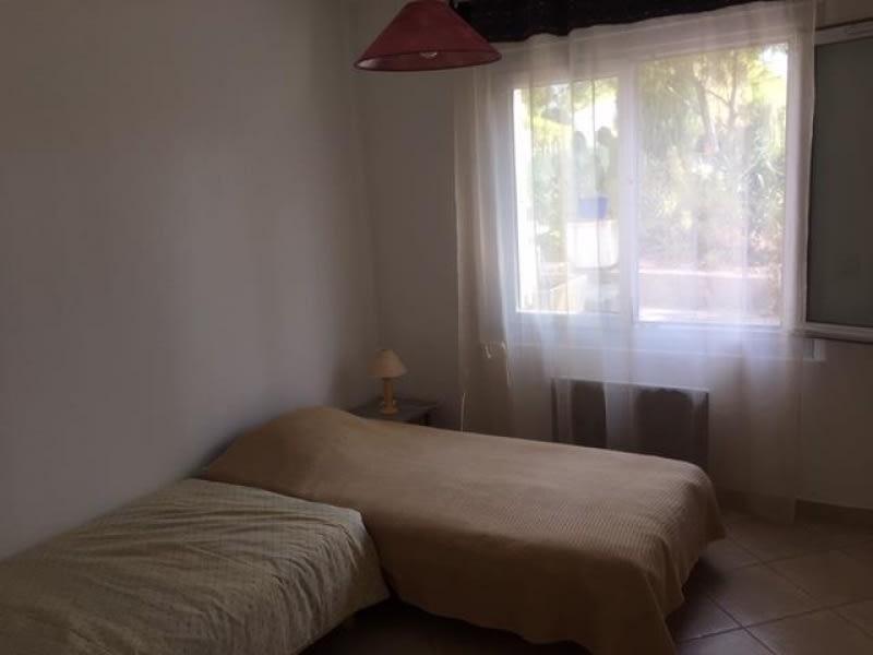 Sale house / villa St raphael 880000€ - Picture 7