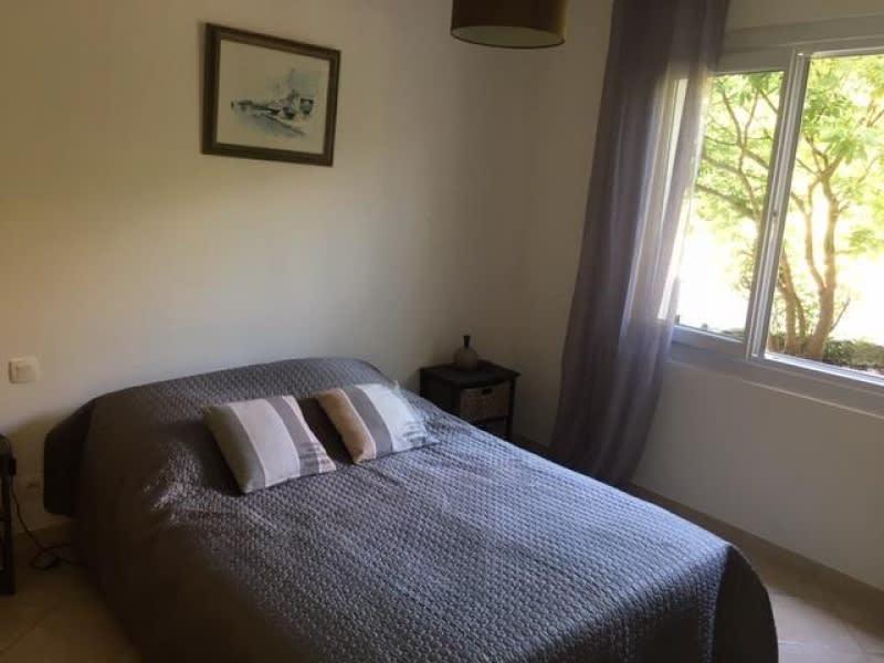Sale house / villa St raphael 880000€ - Picture 8