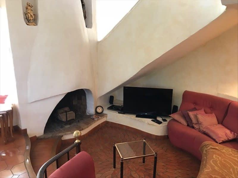 Sale house / villa St raphael 1180000€ - Picture 3