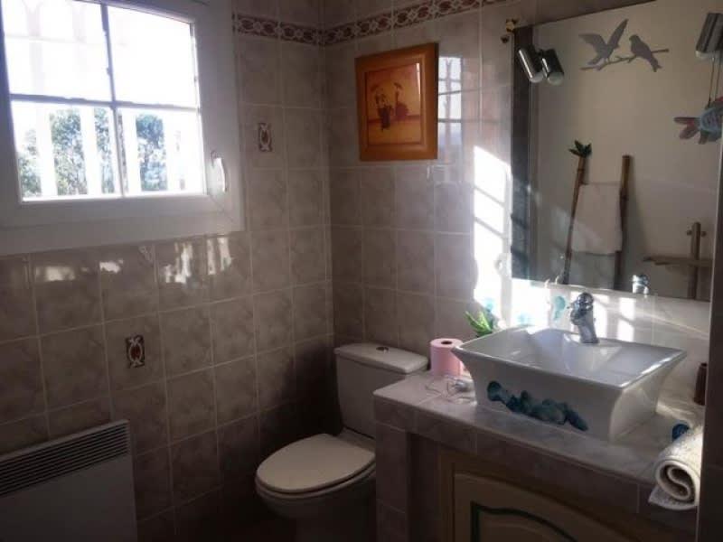 Sale house / villa Frejus 990000€ - Picture 4