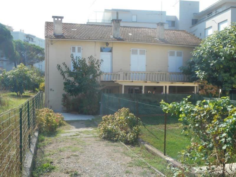 Sale house / villa St raphael 318000€ - Picture 1