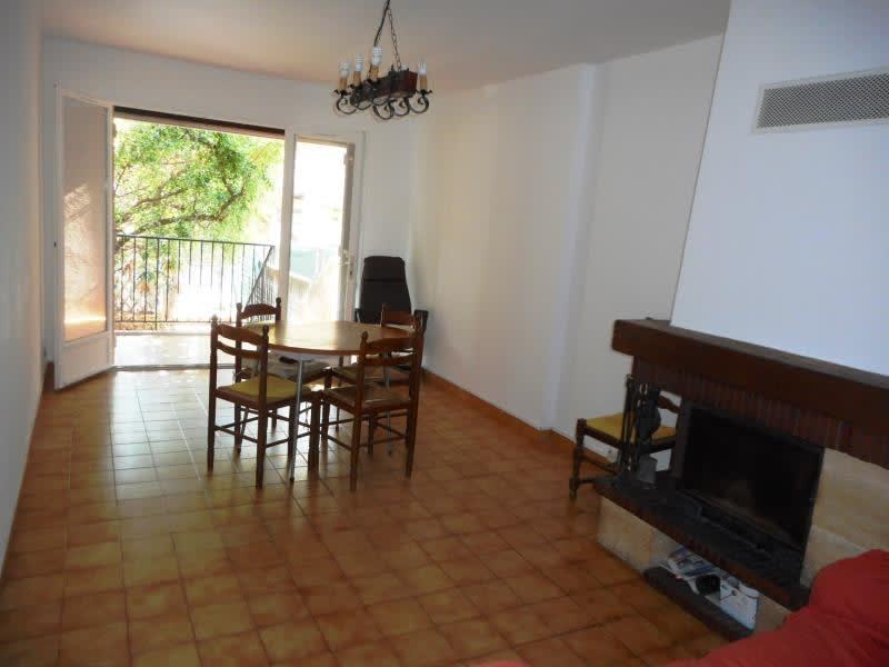 Sale house / villa Frejus 265000€ - Picture 2