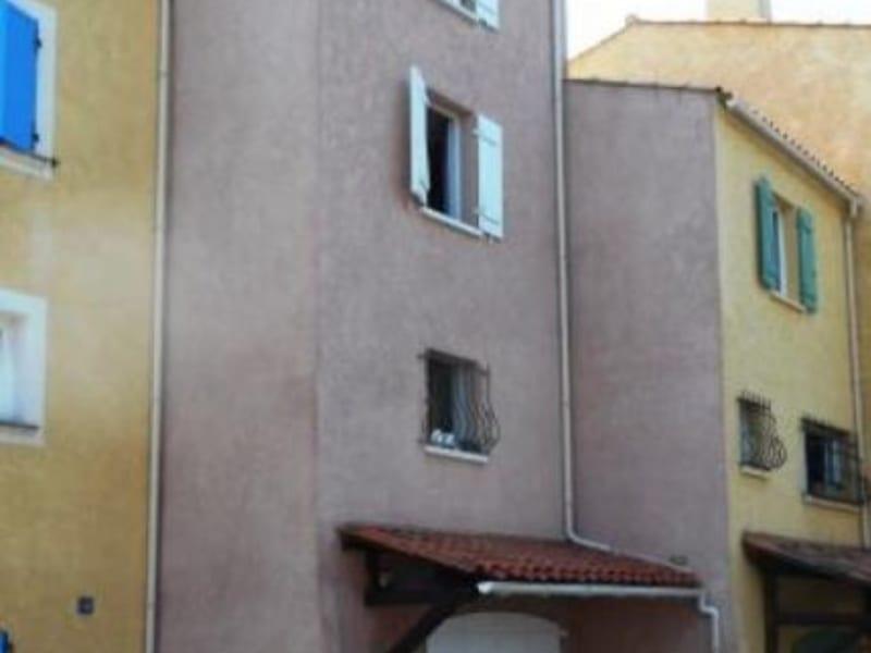 Vente maison / villa Frejus 265000€ - Photo 5