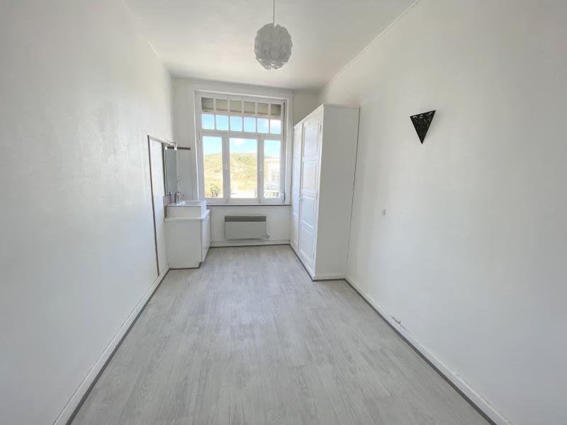 Sale apartment Fort mahon plage 127940€ - Picture 3