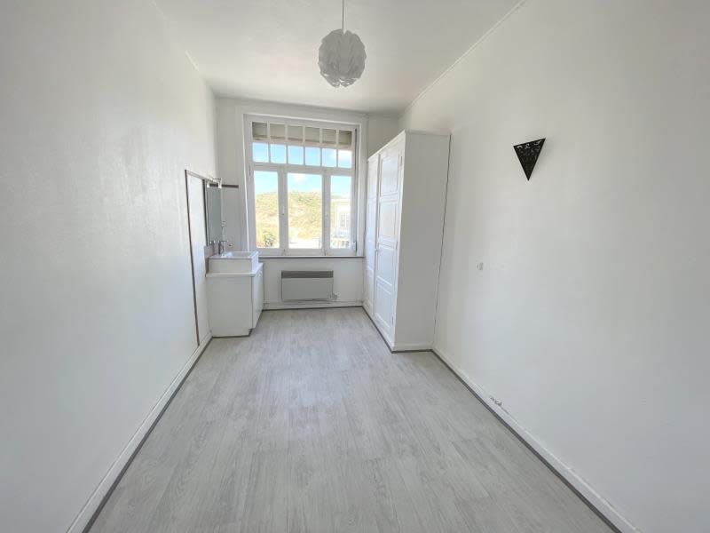 Vente appartement Fort mahon plage 127940€ - Photo 3