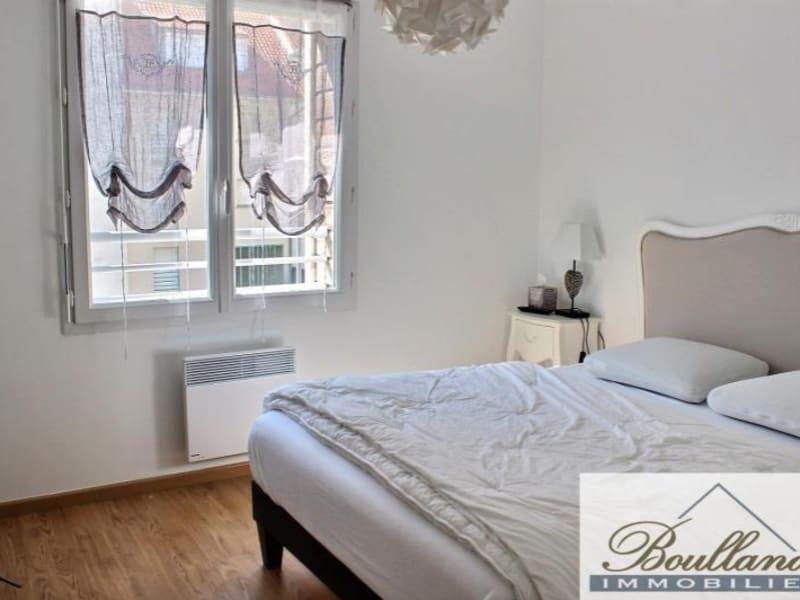Sale apartment Fort mahon plage 239000€ - Picture 3