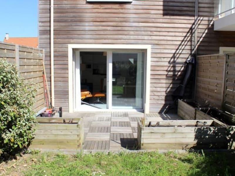 Sale apartment Fort mahon plage 239000€ - Picture 4