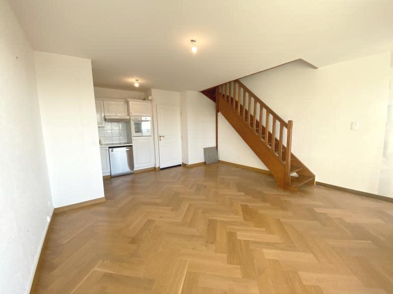 Sale apartment Fort mahon plage 360000€ - Picture 3