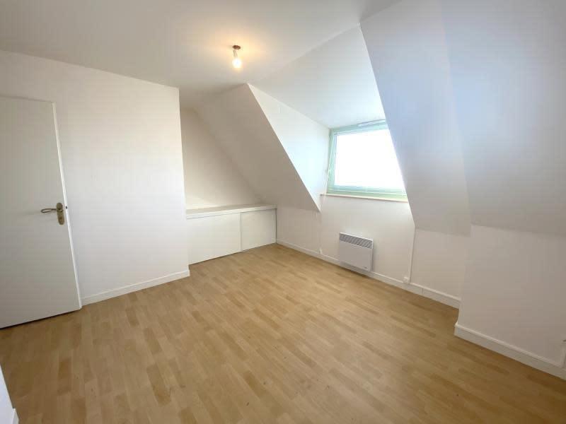 Sale apartment Fort mahon plage 360000€ - Picture 4